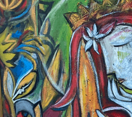 St. Mary-detail2