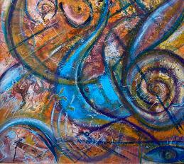 Musings of the Artist-detail2