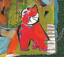 ros choice-detail cat